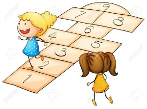 13960951-illustration-of-kids-playing-hopscotch-stock-photo
